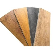 PVC Laminate sheet