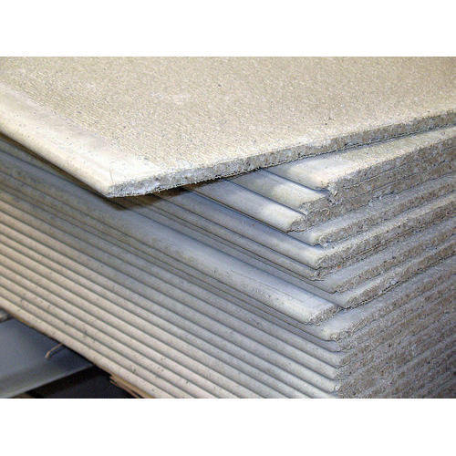 ACP Silk Grey Sheet