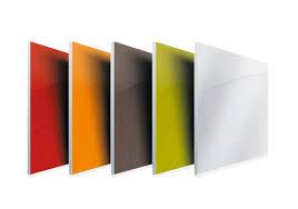 Aluminium Composite Panel (ACP) Sheet Work