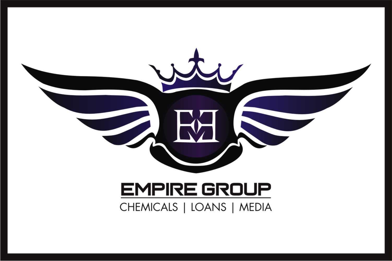 Empire Group, ConstroBazaar