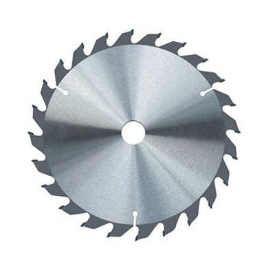 Bar Cutter blade