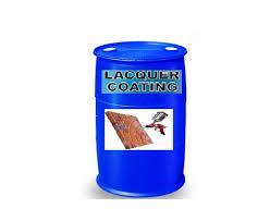Block Lequer