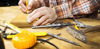 Commercial Carpentry Services