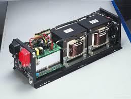 UPS Power Inverter
