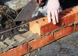 Bricks & blocks work Service