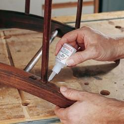 Furniture Repairing Service