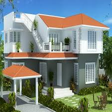 Banglow Construction Services