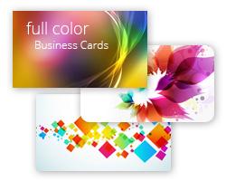 Color Printouts Printing Services