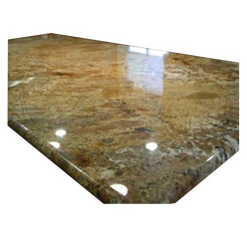 Decorative Marble Stone