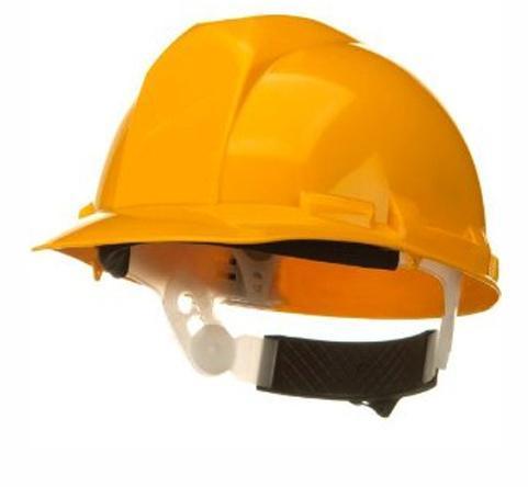Safety Construction Helmet