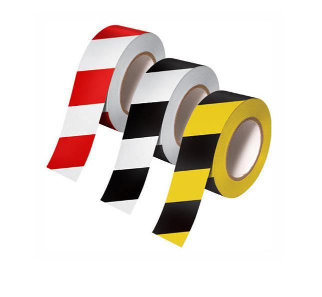 Barrication Safety Tape