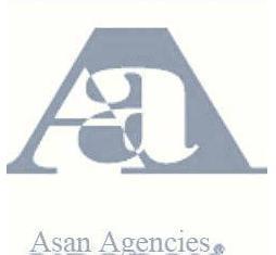 ASAN AGENCIES, ConstroBazaar