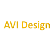 Avi Designs, ConstroBazaar