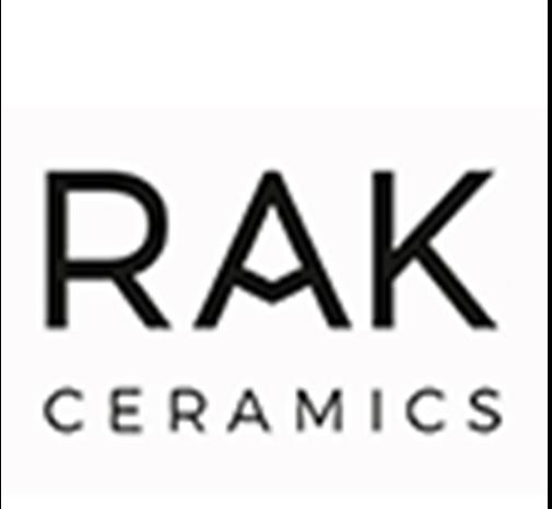 RAK Ceramics, ConstroBazaar