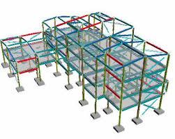 Structural Design