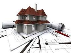 Architectural Services