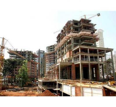 RCC Contractor