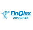 Finolex Pipes & Fittings, ConstroBazaar