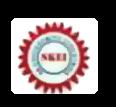 SK Engineering Industries, ConstroBazaar