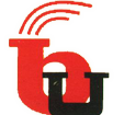 Binay Udyog Private Limited, ConstroBazaar