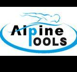 Alpine Pools Pvt Ltd, ConstroBazaar