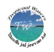 Tropicaal Waters India Pvt. Ltd., ConstroBazaar