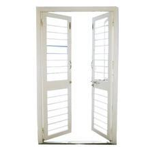 French GI Door