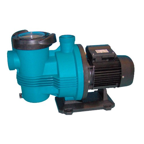 Marathon Pool Pump