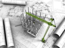 Architectural and Structural Designing Services