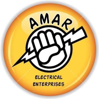 Amar Electrical Enterprises, ConstroBazaar