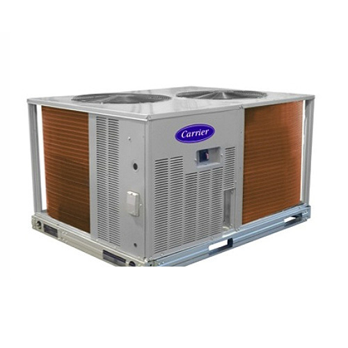 Industrial Air Conditioner