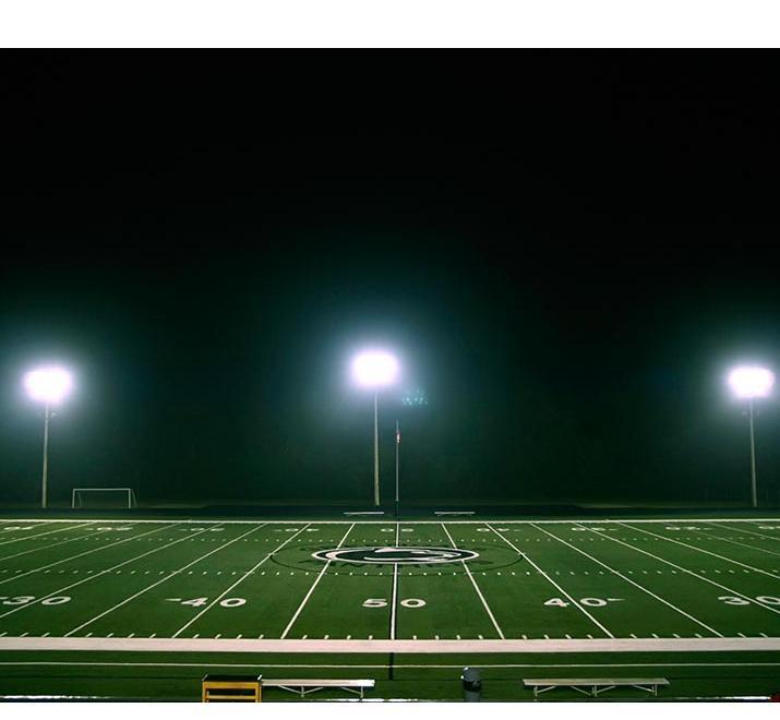 Sports Lightning System