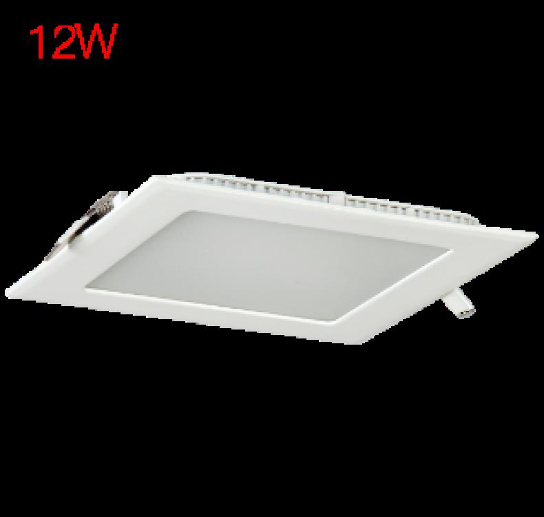 12W  LED Light