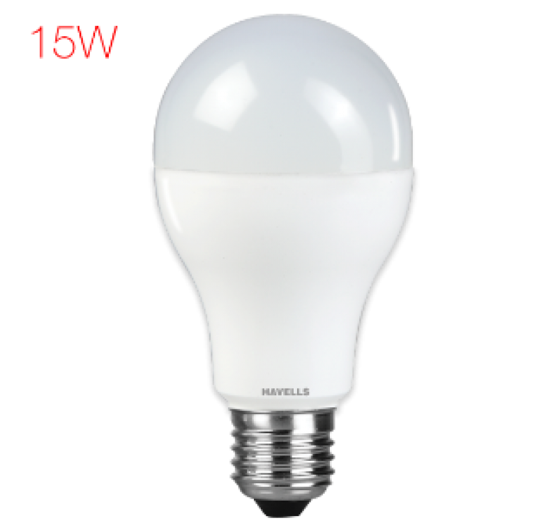 15W Led Lamp Light