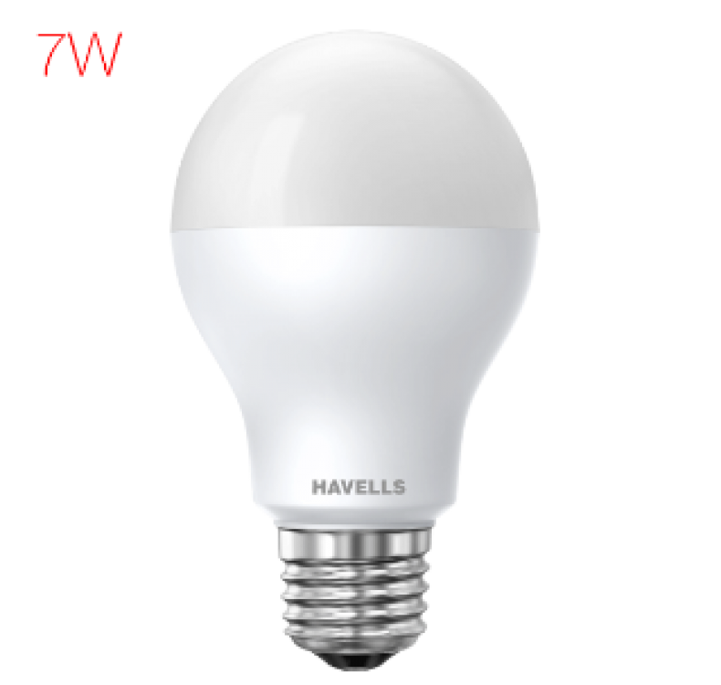 7W Led Lamp Light