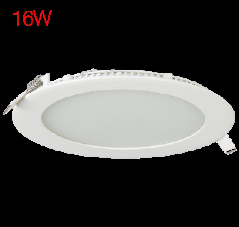 16W LED Light