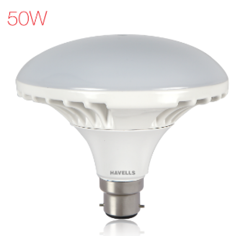 50W Led Lamp Light
