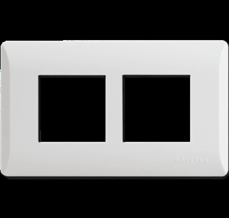4M Cover Frame