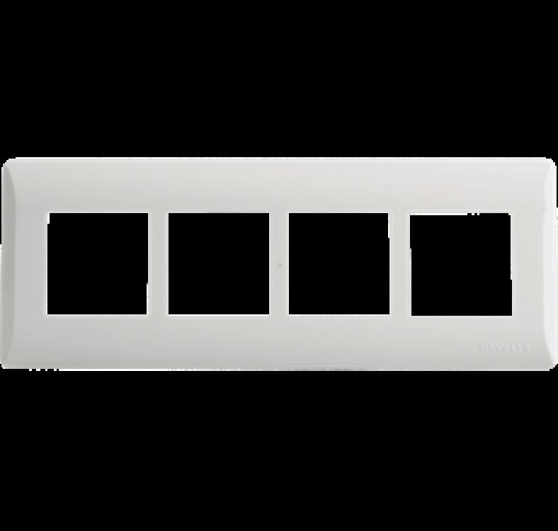 8M Cover Frame