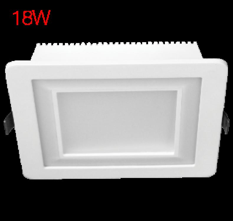 18W  LED Light