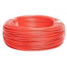 2.5 sqmm wire