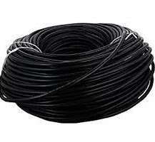 1.5 sqmm black FR wires
