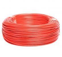 4 sqmm wire