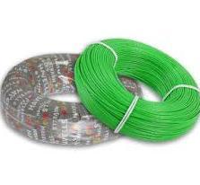 2.5 sqmm  wires