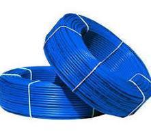 1.5 sqmm  blue wires