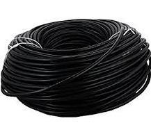 1 sqmm wire.