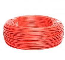6 sqmm wire