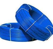 4 sqmm  blue wires