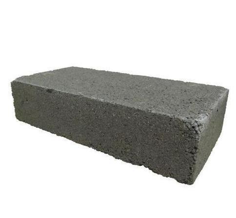 9 inchConcrete Cement Brick