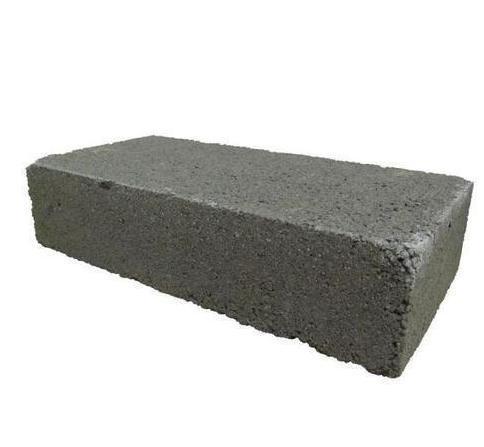 5 inch Concrete Cement Brick
